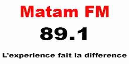 Matam FM