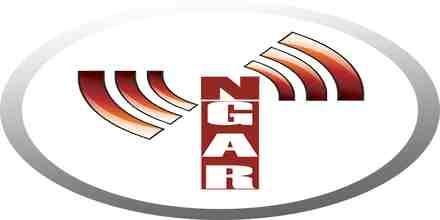 Nex Generation Atlanta Radio
