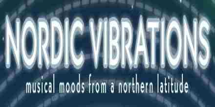 Nordic Vibrations