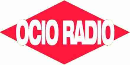 Ocio Radio Madrid