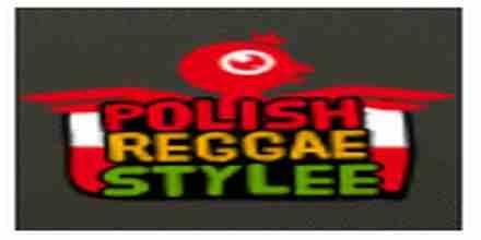 Open FM Polish Reggae Stylee