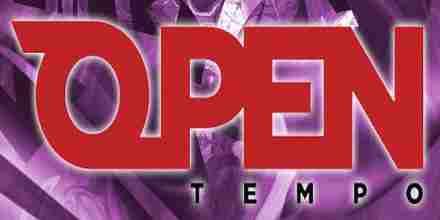 Open Tempo FM