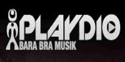 Playdio