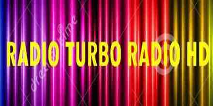 Radio Turbo Radio HD