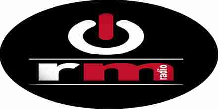 RM Radio 107.2