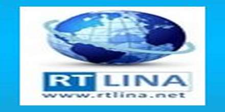 RT Lina FM