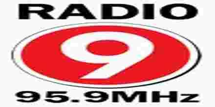 Radio 9 FM