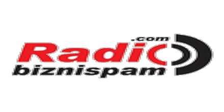 Radio Biznis Pam