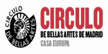 Radio Circulo