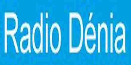 Radio Denia