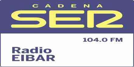 Radio Eibar
