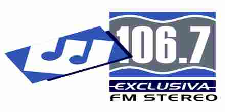 Radio Exclusiva Linares