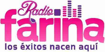 Radio Farina