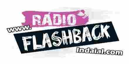 Radio Flash Back Indaial