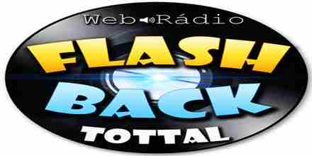 Radio Flash Back Tottal
