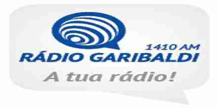 Radio Garibaldi AM