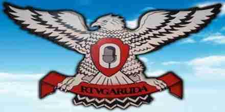 Radio Garuda Suriname
