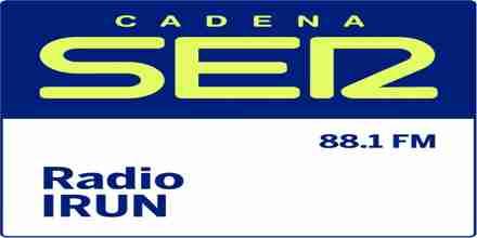 Radio Irun