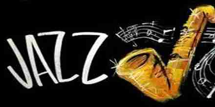 Radio Jazz International