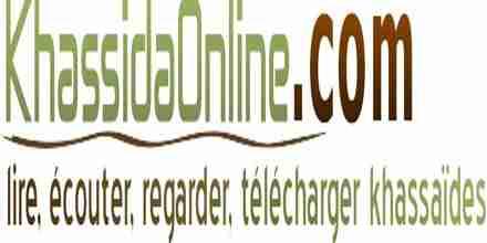 Radio Khassida