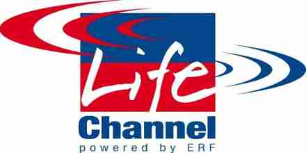 Radio Life Channel