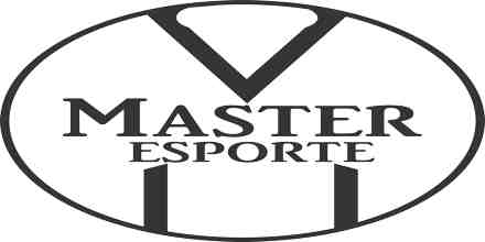 Radio Master Esporte