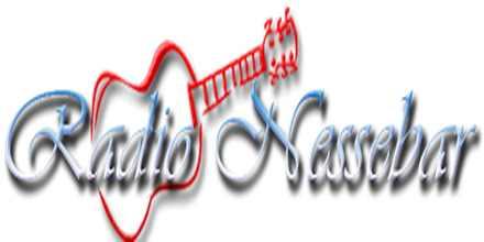 Radio Nessebar