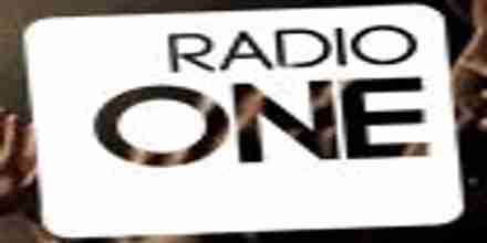 Radio One SK