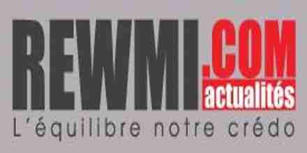 Radio Rewmi