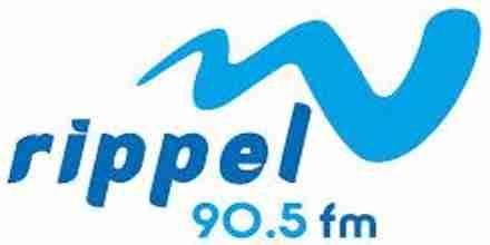 Radio Rippel