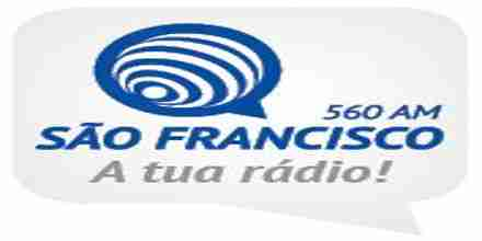 Radio Sao Francisco