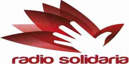 Radio Solidaria