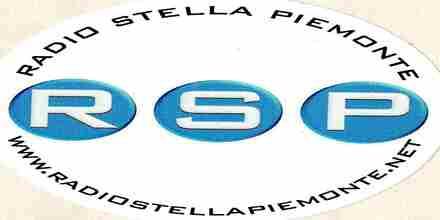 Radio Stella Piemonte