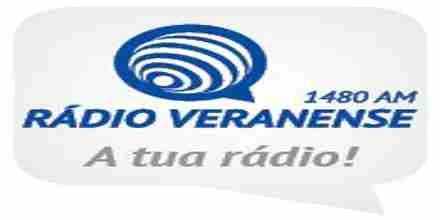 Radio Veranense