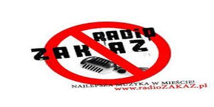 Radio ZakaZ