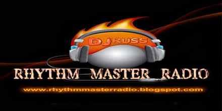 Rhythm Master Radio