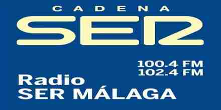 SER Malaga