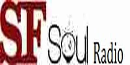 SF Soul Radio
