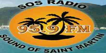 SOS Radio 95.9