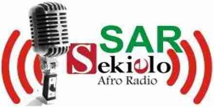 Sekielo Radio
