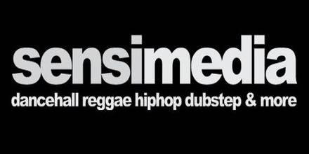 Sensimedia FM