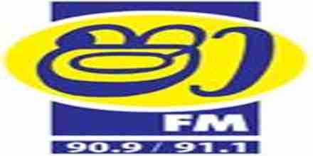 Shaa FM
