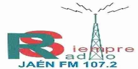 Siempre Radio