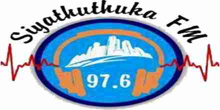 Siyathuthuka FM