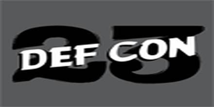 Soma FM DEF CON Radio