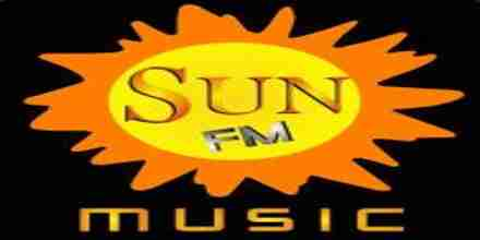 Sun FM Music