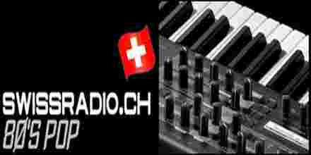 Swiss Radio 80s Pop