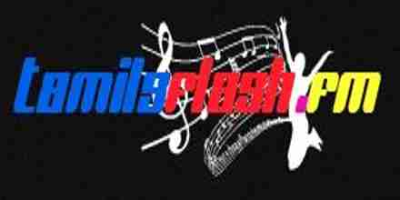 TamilsFlashFM