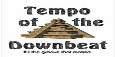 Tempo of the Downbeat