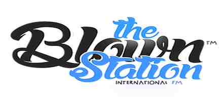 The Blown Station